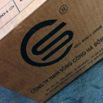 HONDA OHV横型 リプレイス品箱