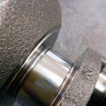 3Dラッピング® クランク SMART C451